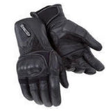 Tour Master Adventure-Gel Gloves