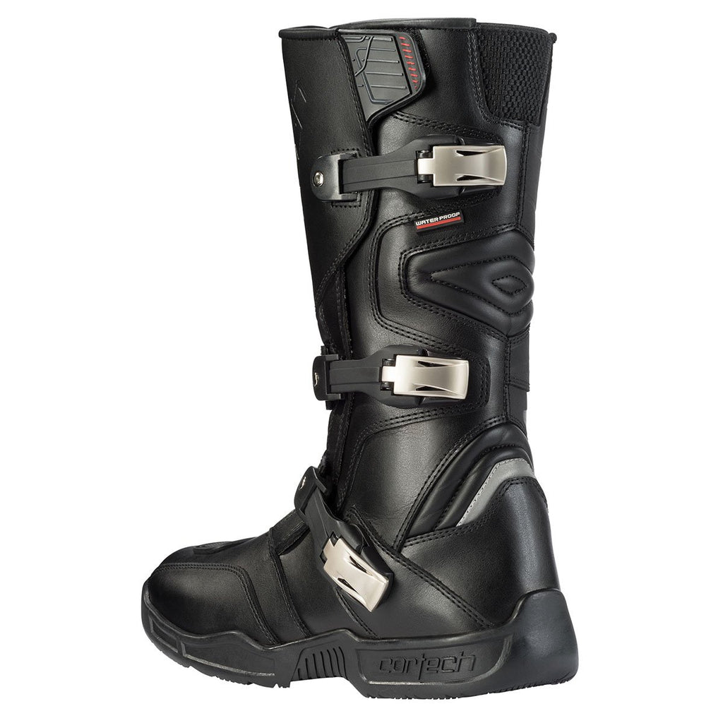 Cortech Accelerator XC Adventure Tour Boot