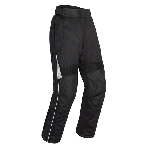 Tour Master Venture Air 2 Mesh Pants