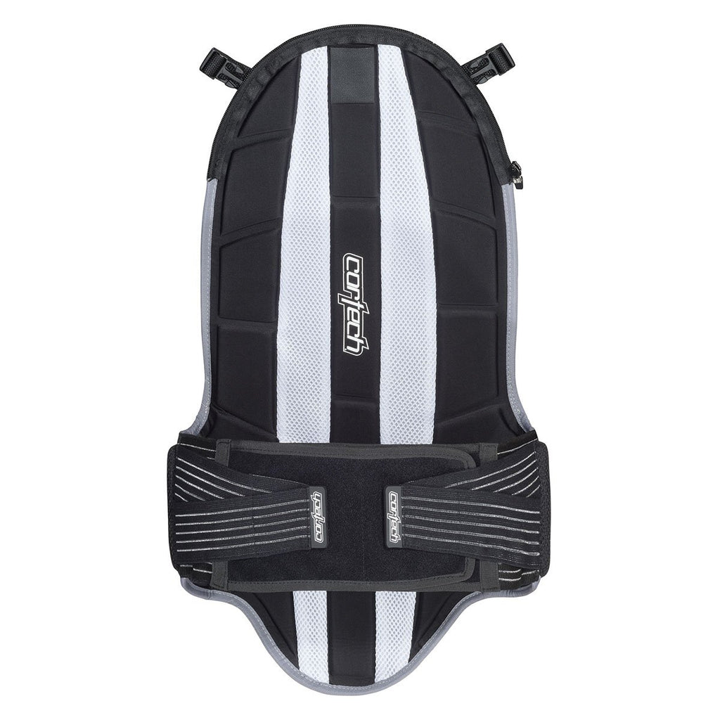 Cortech Accelerator Back Plate Full Body Protector