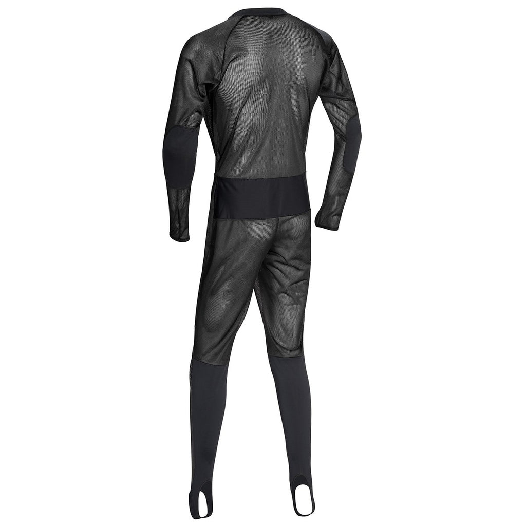 Cortech C/T 1P C RR Air Undersuit Textile Baselayer