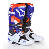 Alpinestars LE Special Edition SX Indy Tech 10 Boot