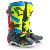 Alpinestars Tech 10 Union Boot