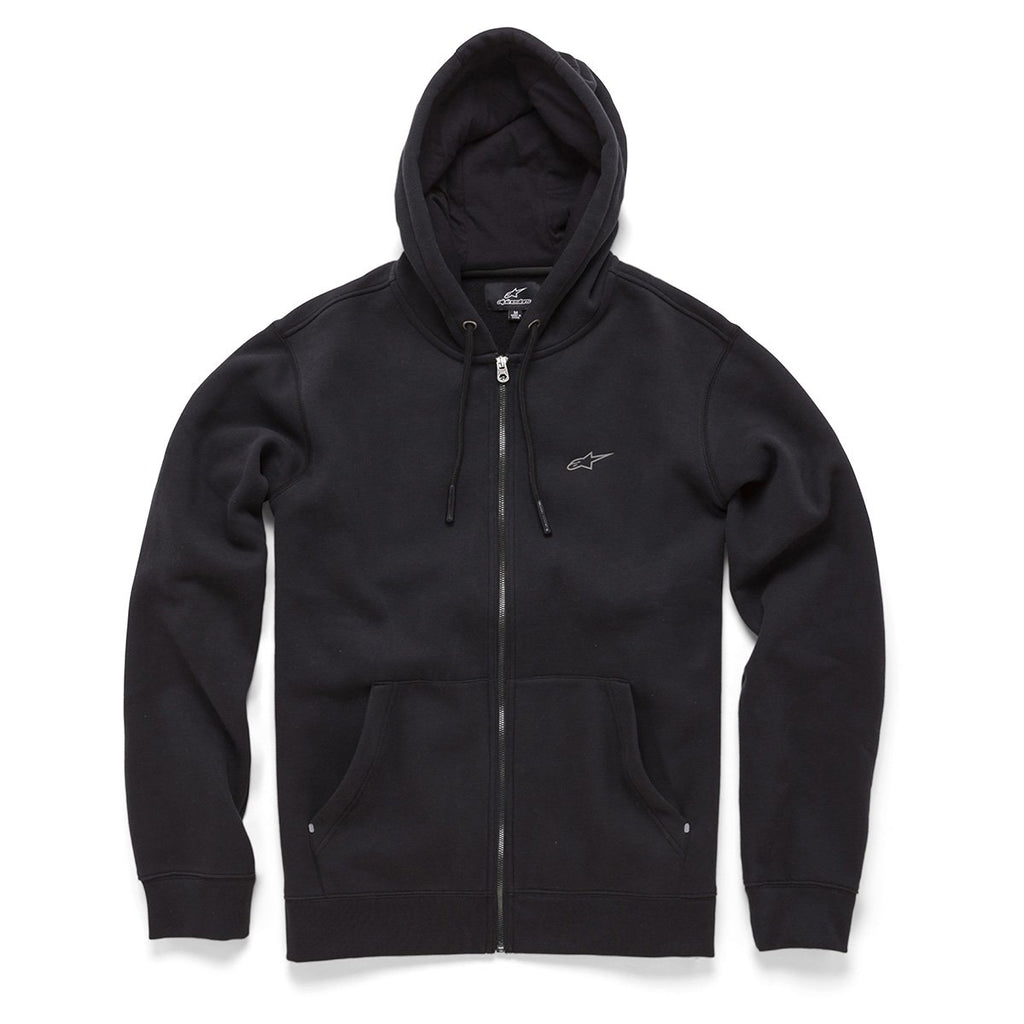 Alpinestars Effortless Fleece Hoodie