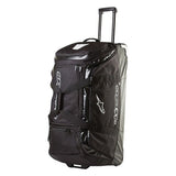 Alpinestars Transition Roller Bag