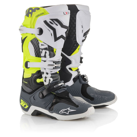 Alpinestars Angel Tech 10 Boots