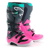 Alpinestars Tech 7 Indy Vice Boots