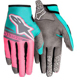 Alpinestars Radar Indy Vice Gloves
