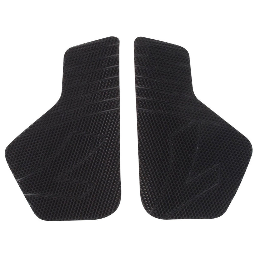 Alpinestars Tech 7 MX Boots Side Rubber Insert