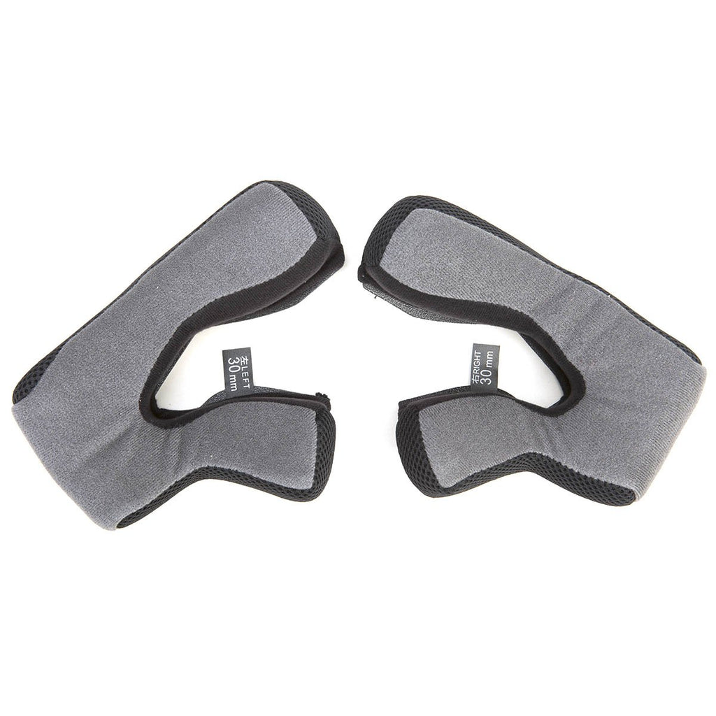 GMAX GM-48 Helmet Cheek Pad