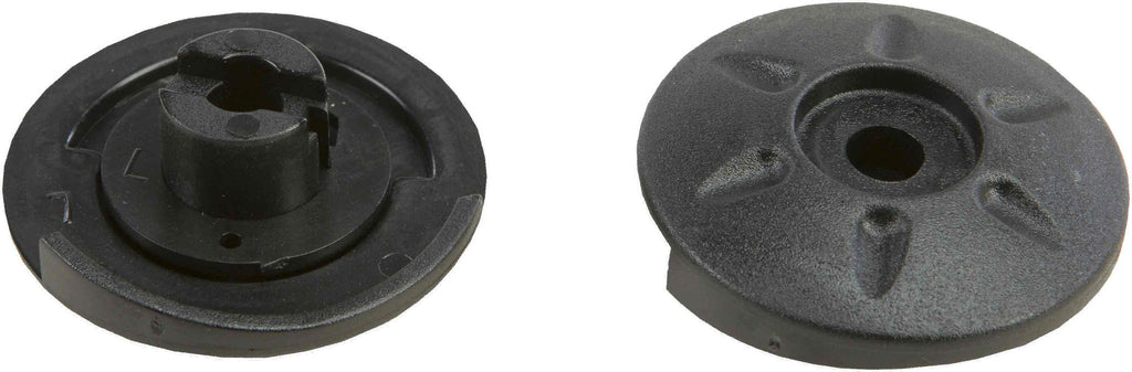 GMAX Cover Washers