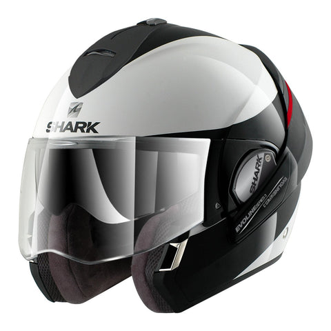 Shark EVOLINE SERIES 3 Hakka  Helmet
