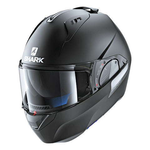 Shark EVO One 2 Modular Helmet