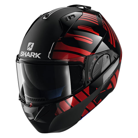 Shark EVO One 2 Lithion Modular Helmet