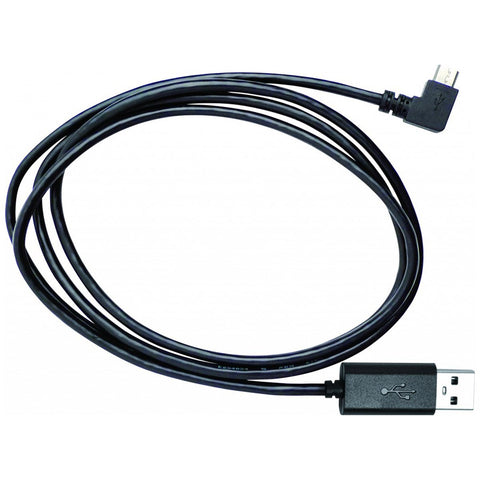Sena USB Power & Data Cable -Micro USB type