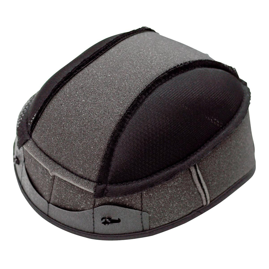 Head Liner for Sena Cavalry Bluetooth Half Helmet
