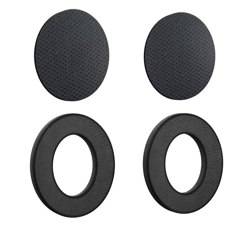 Sena Tufftalk Replacement Ear Pads Kit