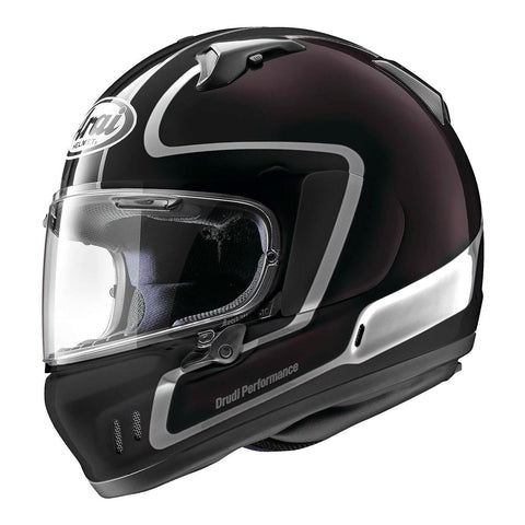 Arai Defiant-X Outline Full Face Helmet