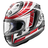 Arai Corsair X Planet Full Face Helmet