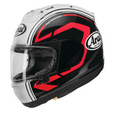 Arai Corsair X Statement Full Face Helmet