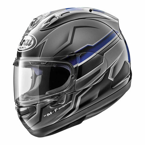 Arai Corsair X Scope Full Face Helmet