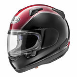 Arai Signet-X Goldwing Full Face Helmet