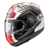Arai Corsair X Rea Full Face Helmet