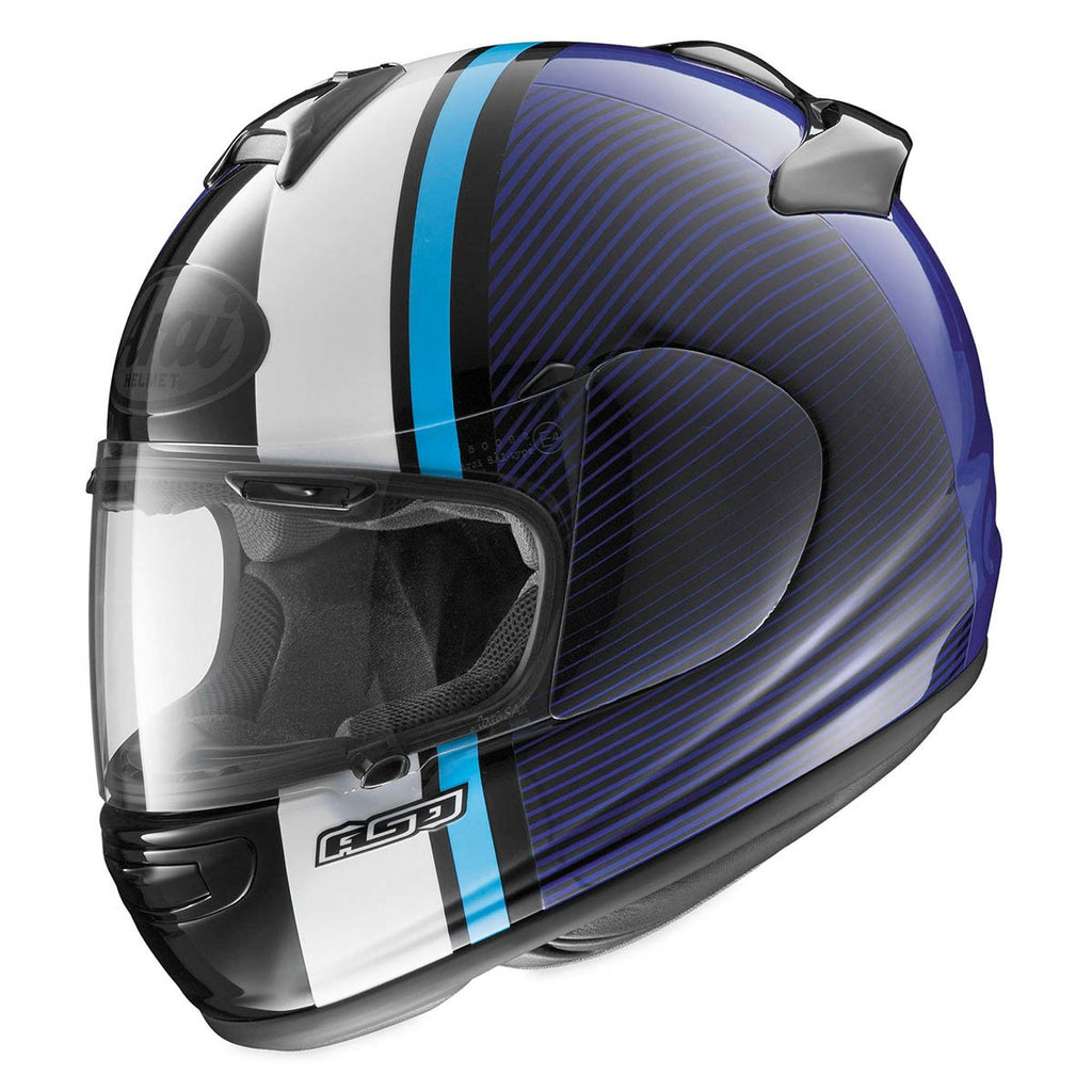 Arai Vector 2 Twist Full Face Helmet