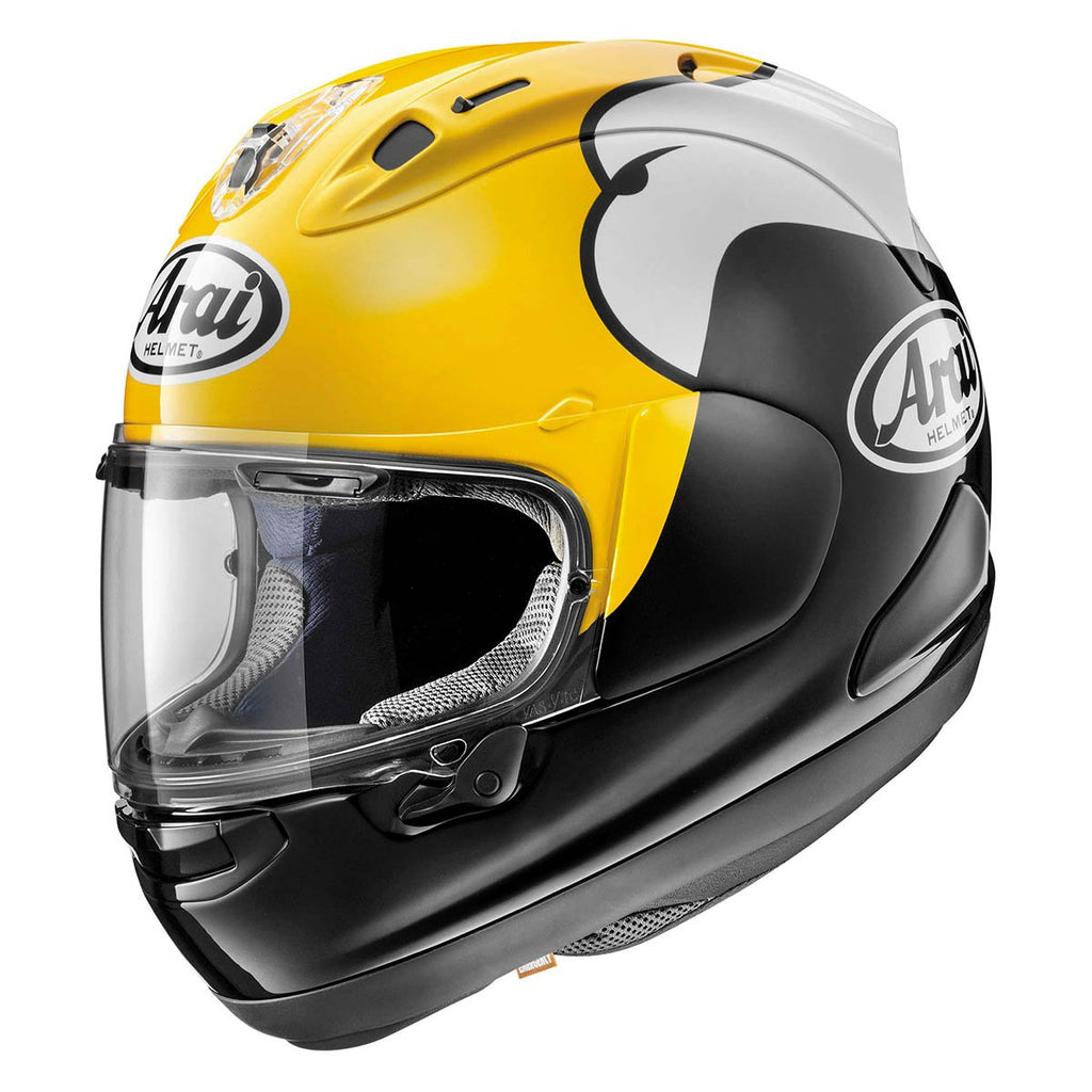 Arai Corsair X KR-1 Full Face Helmet