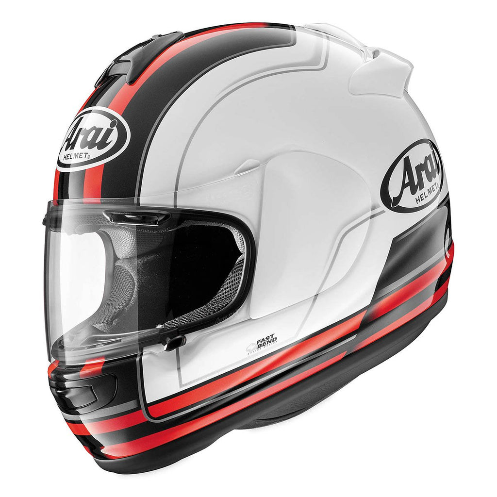 Arai Vector 2 Stint Full Face Helmet