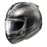 Arai Corsair X Race Carbon Full Face Helmet