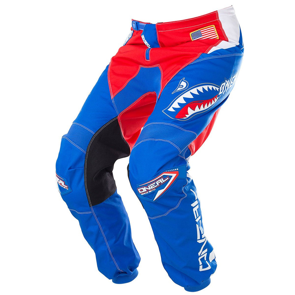 O'Neal Afterburner Pants
