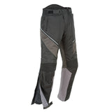Joe Rocket Alter Ego 2.0 Pant Textile Pant