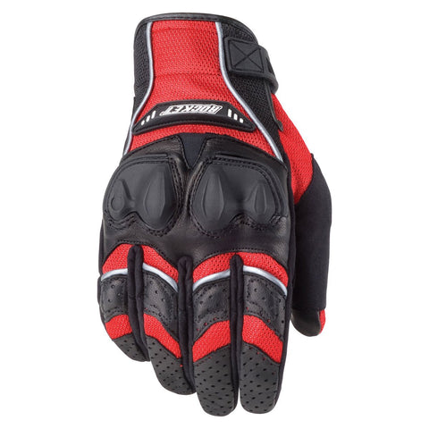 Joe Rocket Phoenix 4.0 Gloves