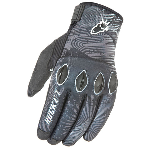 Joe Rocket Nation 2.0 Gloves