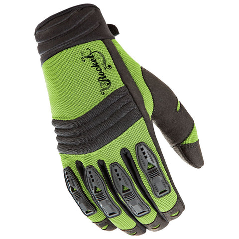 Joe Rocket Velocity Gloves