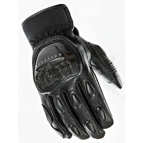 Joe Rocket Speedway Gloves