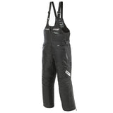 Rocket Snow Gear Extreme Bib SnowGear Pants
