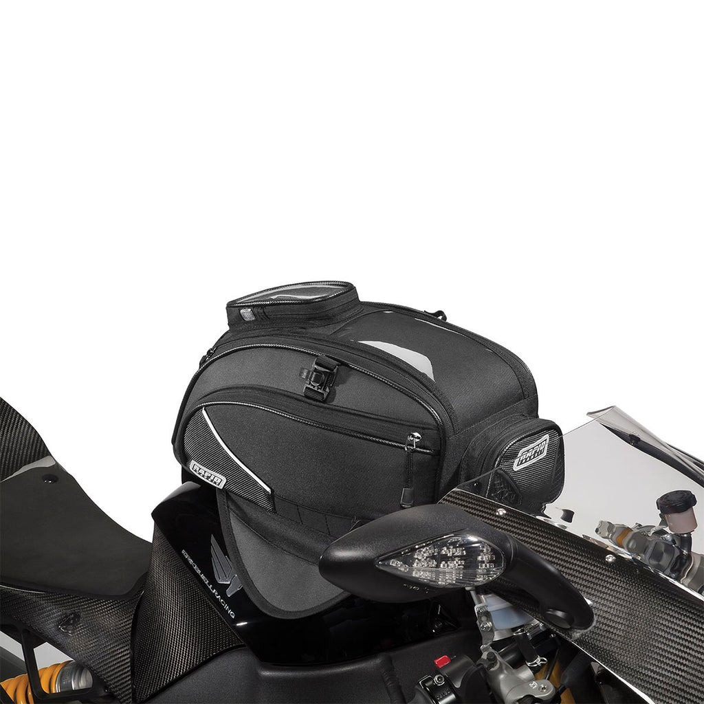 Rapid Transit Recon 19 Magnetic Tank Bag Luggage