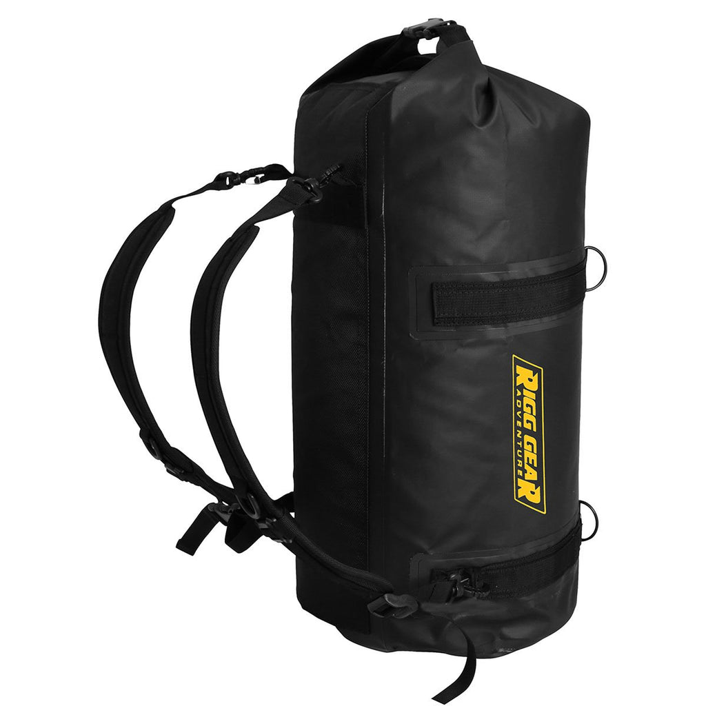 Nelson-Rigg Adventure Dry Roll Bag 30L (SE-1030) Luggage