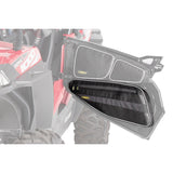 Nelson-Rigg RZR Lower Door Bag Set Luggage