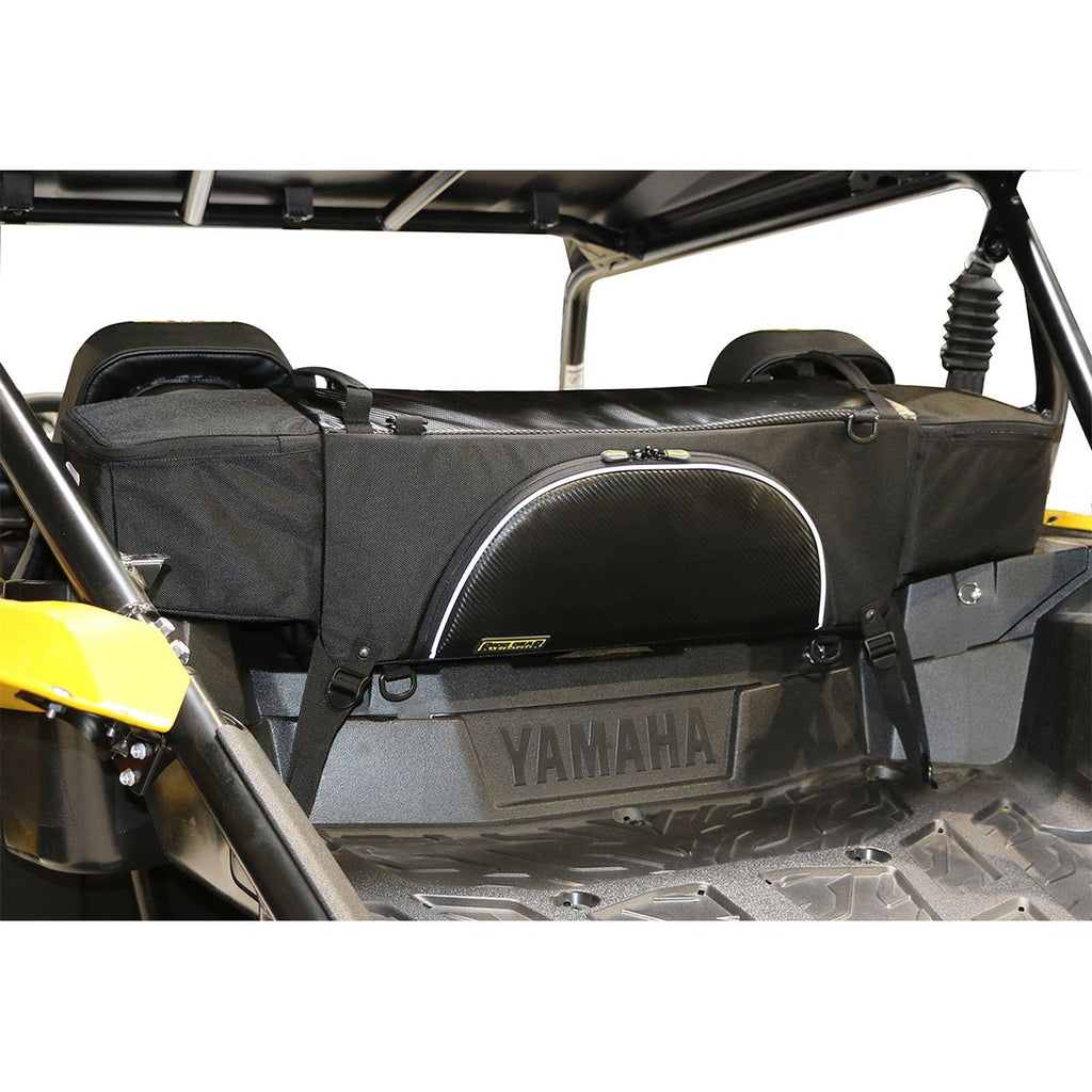 Nelson-Rigg RZR UTV Sport Rear Cargo Bag (RG-004S) Luggage