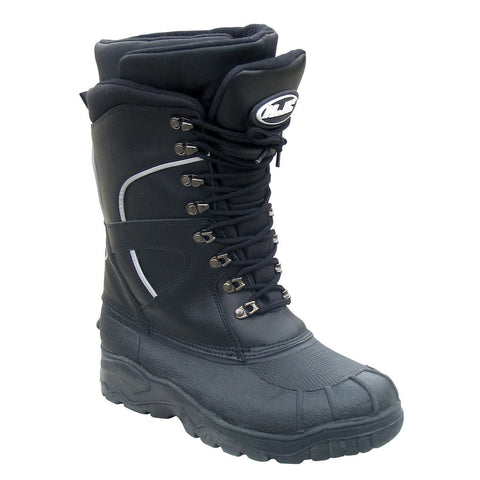 HJC Snow Clothing Extreme Snow Boots