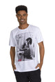 Camiseta Lost Portraits Deadpool