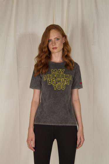 T-Shirt Estonada Star Wars