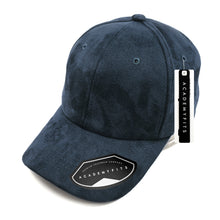 NEW Canvas Buckle Strapback #2025B