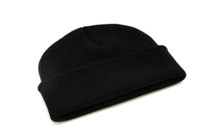 COMING SOON - Youth Cuffed Beanie