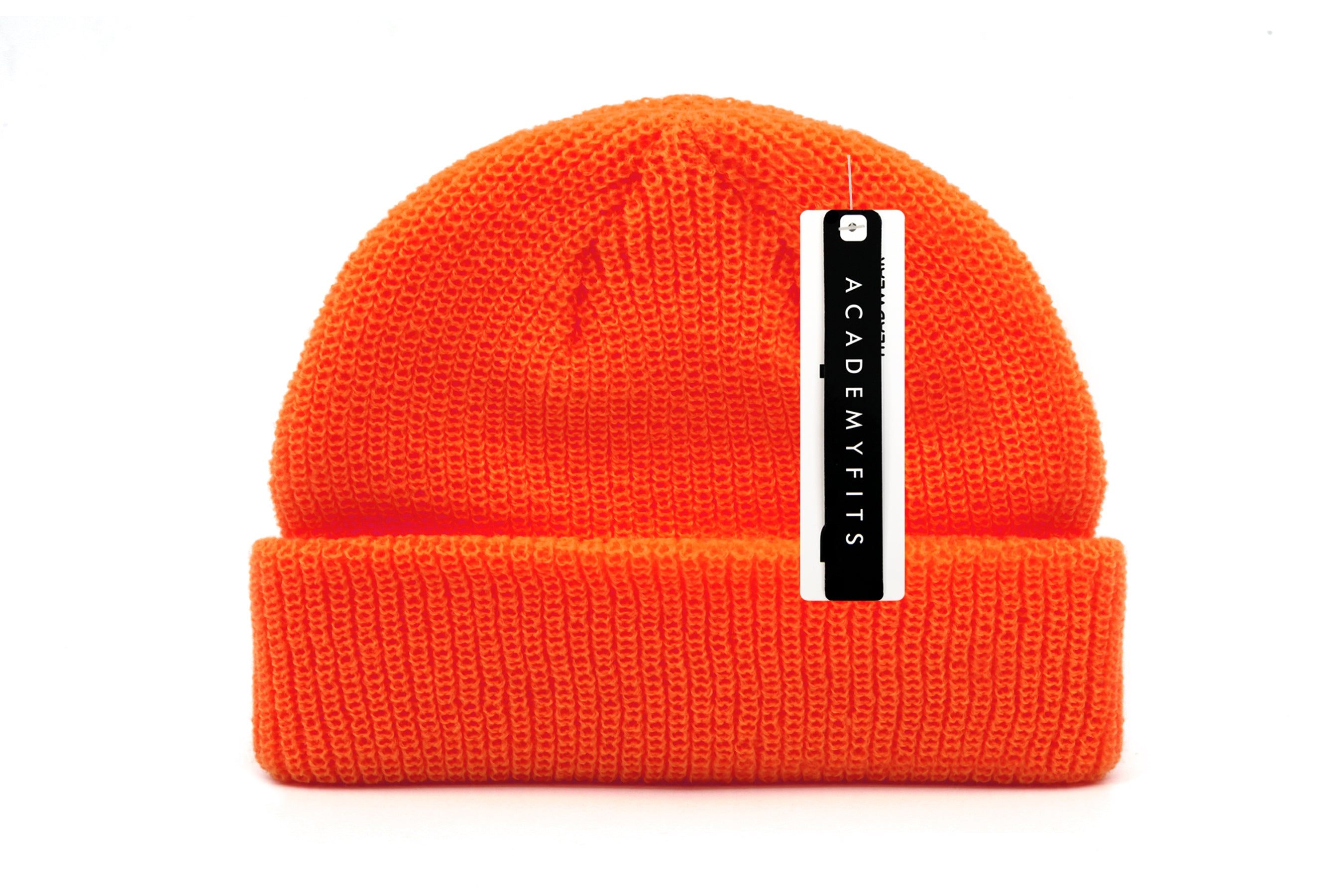 NEW Ultra Soft Docker Knit Beanie #6013D