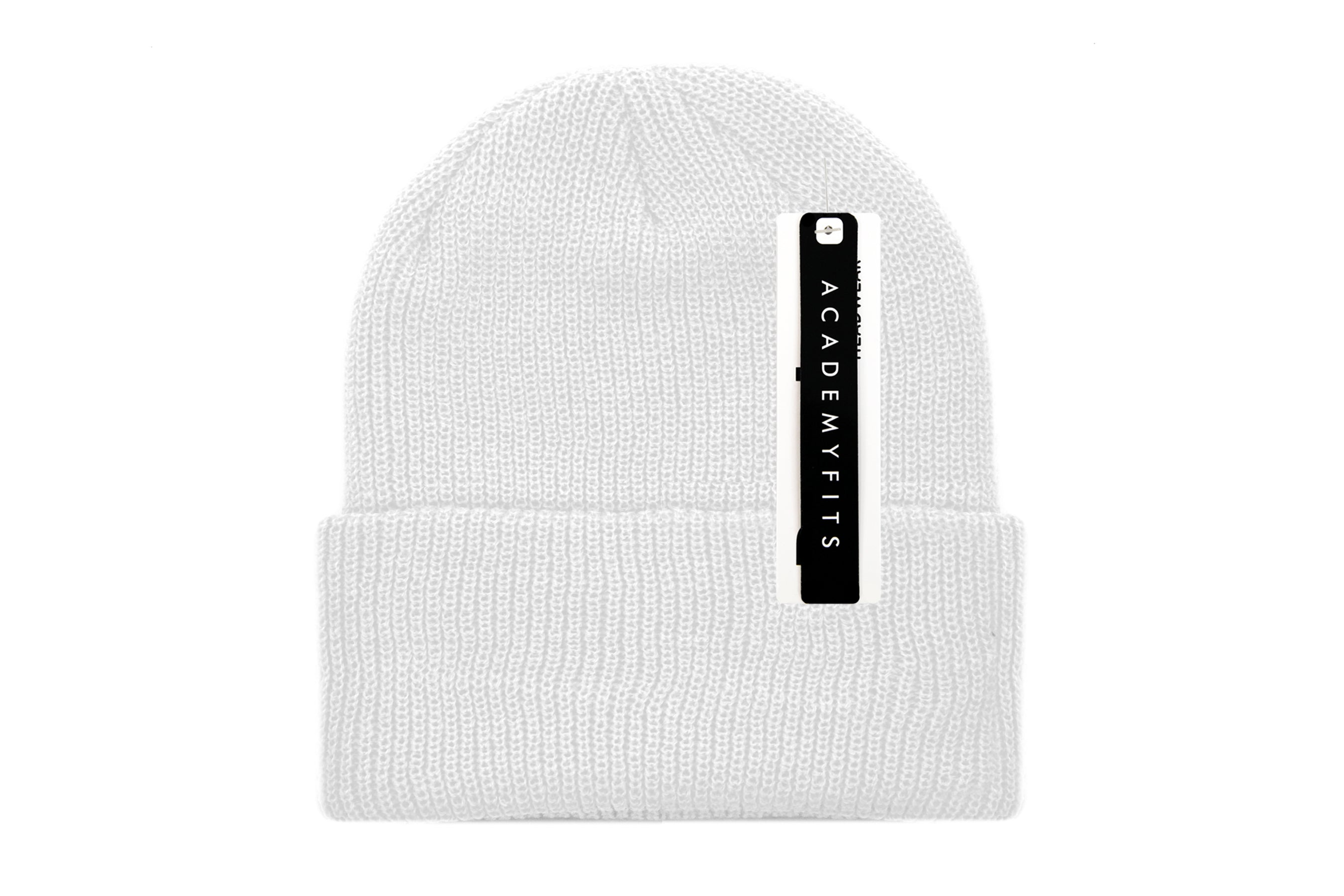 NEW Ultra Soft Long Knit Beanie #6013S