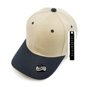 HOT Baseball Cap Velcro #1011